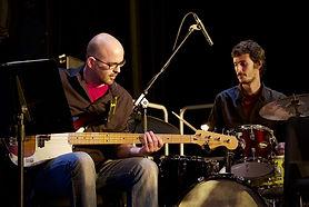 escola musica adults i joves aula de so