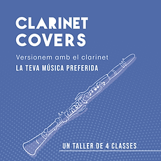 cartells tallers clarinet-06.png