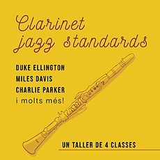 cartells tallers clarinet-05.png