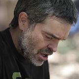 Ferran Campabadal