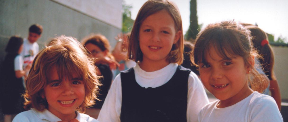 2002-03