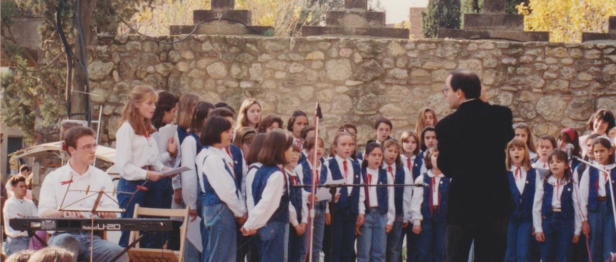 1993-94