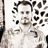 Alejandro Castillo Vega