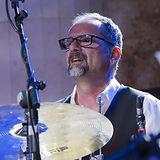 Roberto Faenzi