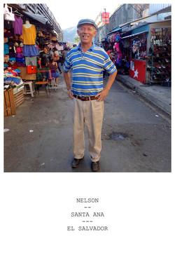 SXS - Nelson