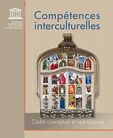 UNESCO Comp Inter.png