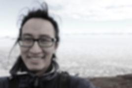 Jimmy Iqaluit 1 (1).jpg