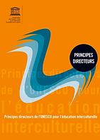 UNESCO Princip Inter.png