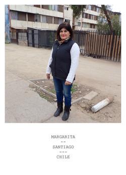 SXS - Margarita 3