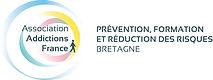 logo_activités_bretagne1.jpg
