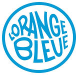 Collectif orange bleue