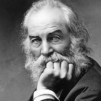 Retrato Walt Whitman.jpg