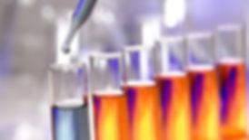 analyse de produits XBT drogues