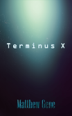 Terminus-X.png