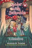 Spider Web Scramble a Mischief Book.jpg