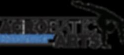 logo2017transparent.png