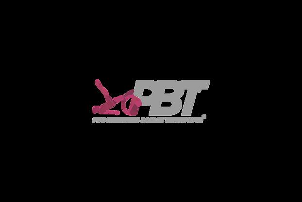 PBT logo (pink on light background)_PNG_logo on light.png