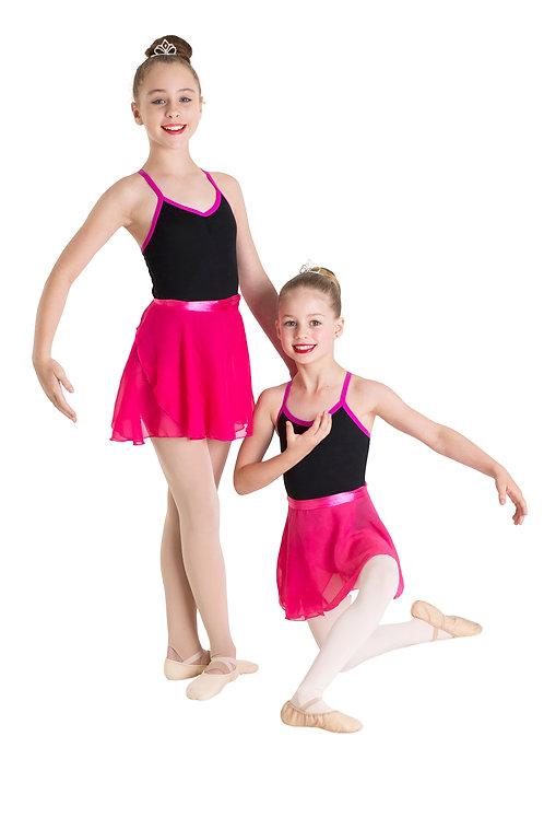 Ballet Uniform - Prep, Junior & Intermediate