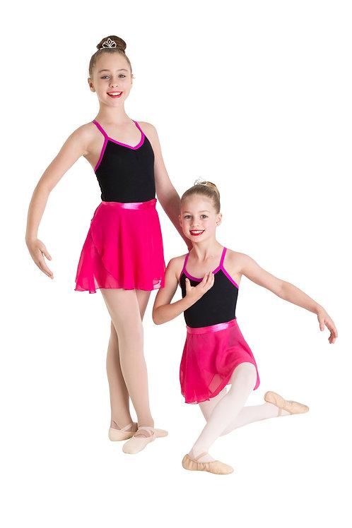 Ballet Skirt ONLY