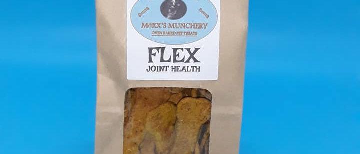 Flex Joint Health