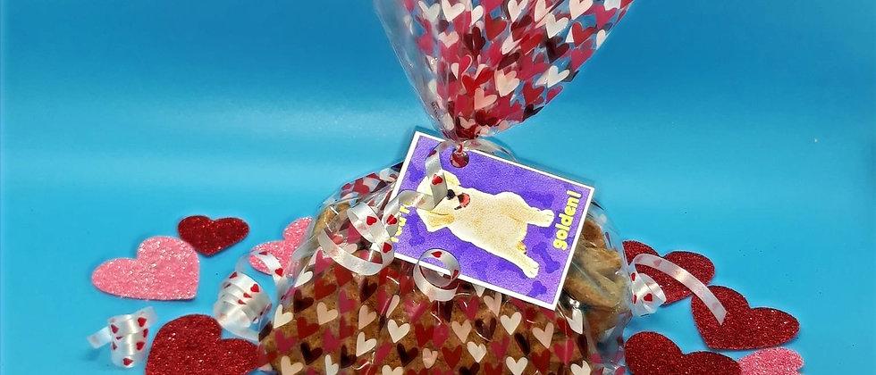 Bundle of Love Treat Bag