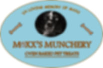 Maxx's Munchery