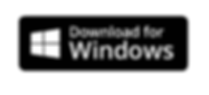 New-Download_For_Windows.png