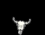 Logo-carre-2-noir-petit.png