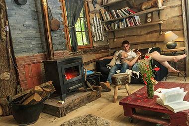 photo-Anne-Sophie-FLAMENT,-cabane-des-tr