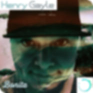 Henry Gayle music picture