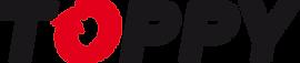 Toppy logo