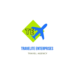 Green and Blue Airplane Travel Logo.png
