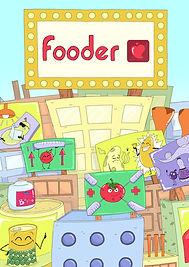 Posters_Fooder.jpg