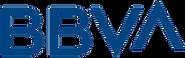 Logo-BBVA-1920x1080.png