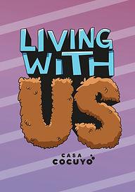 Posters_LivingWithUs.jpg