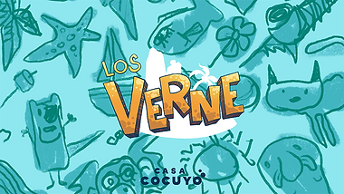 los verne small.png