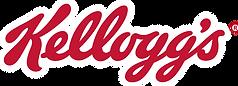 kelloggs-logo-1.png