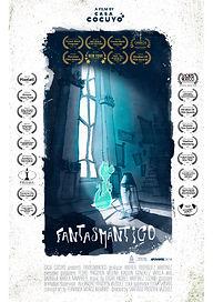 Posters_Fantasmantico.jpg