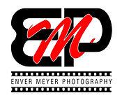 EMP CD Orginal Logo.jpg