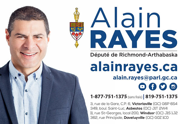 ++ Alain Rayes - 14 sept 2017.jpg