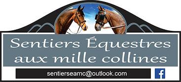 logo sentiers outlook.jpg