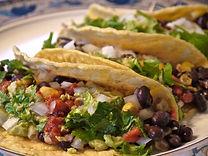 tacos.jpeg