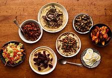 israeli food.jpg