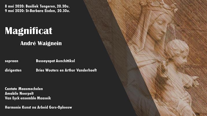 teaser Magnificat (002).png