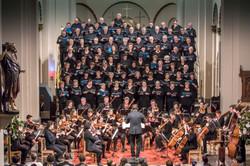 mozart concert-60