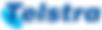 telstra-logo (1).png