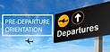 departure-sign[1].png