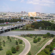 Dallas2010011.jpg