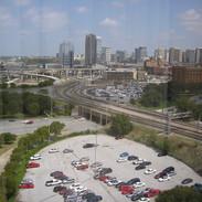 Dallas2010013.jpg