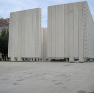 Dallas2010015.jpg